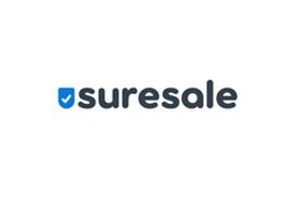 SureSale Closes $7 Million Funding to Redefine the Certified Pre-Owned Auto Category