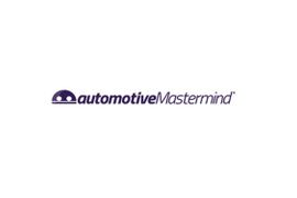 automotiveMastermind Makes Strategic Decision to Strengthen Product and Technology Divisions