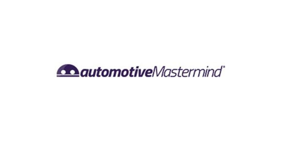 Automotive Mastermind hired one executive and promoted another as an extension of the company's...