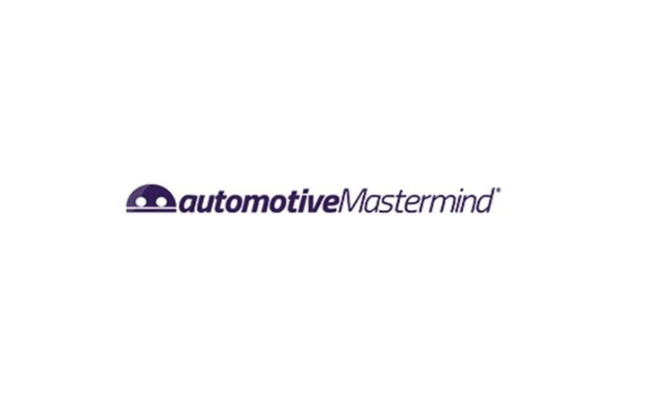 Automotive Mastermind hired one executive and promoted another as an extension of the company's product and technology departments. -