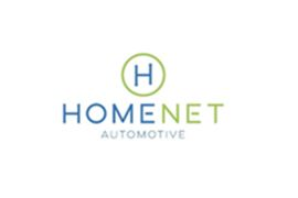 New Features from HomeNet Automotive Give Dealers a Leg Up in Creating a Differentiated Merchandising Experience Online