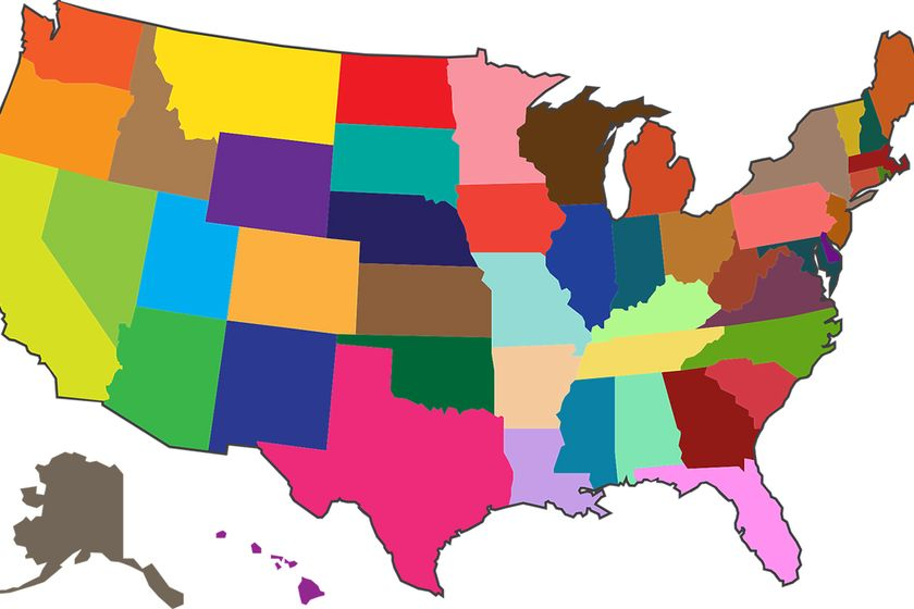 AutoPayPlus biweekly loan acceleration service now available in all 50 states.