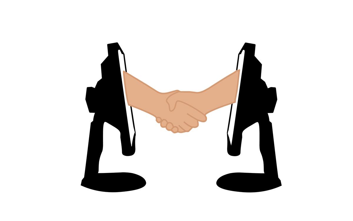 Manheim Introduces All-New Manheim.com Experience for Clients