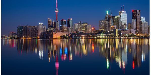 PayLink Direct has announce the expansion of its services to all Canadian Provinces.