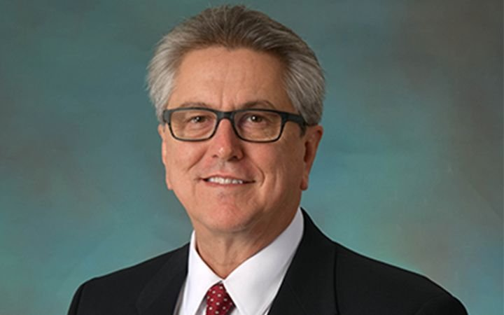 UDS/Brown & Brown Dealer Services announced the promotion of John Tabar to Vice President of Training. -