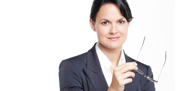 Women in customer experience roles translates to big wins for dealers and customers.