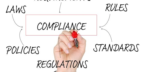 Next generation software platform, integrated EHS and workforce compliance software, online...