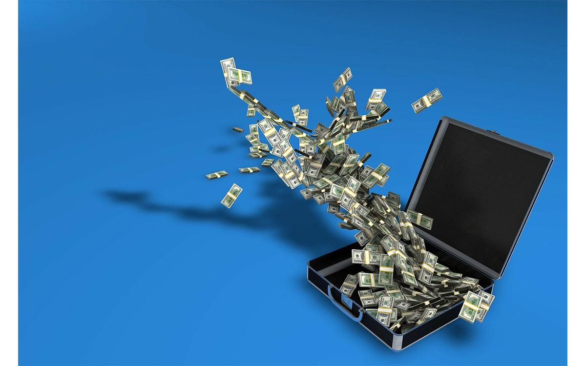 SMART Payment Plan Surpasses $5 Billion of Bill Payments