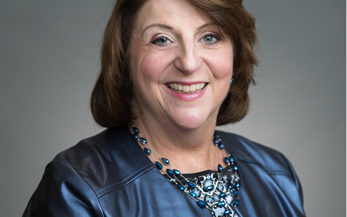 F&I Veteran Lea Aschenbrenner-Steffan Joins US Equity Advantage