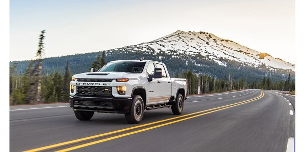 Truck wars heat up as more options become available and amenities draw in a rapidly expanding...