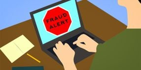 Automotive Industry Suffers from New Identity Fraud Threats
