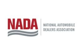 NADA Chairman Praises Senate Passage of Economic Stimulus Package