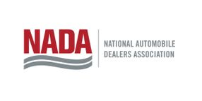 NADA – April 2020 SAAR Falls to 8.6 Million Units