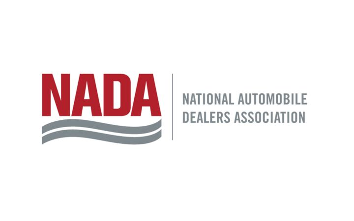 The National Automobile Dealers Association announced that President and CEO Peter Welch will be retiring at the end of 2020. -