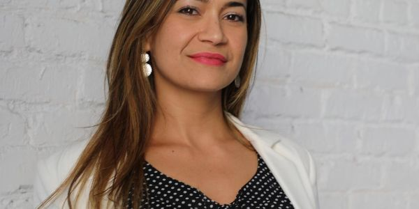 BYD has named Marcela Cabrera Luna Business Development Analyst, Latin America.