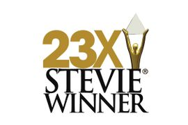 EFG Companies Brings Home Gold and Silver at Stevie® Awards