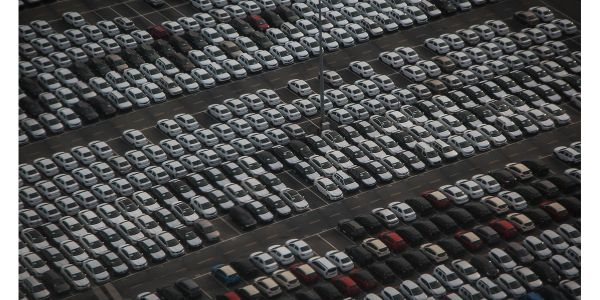 America's auto dealerships continue to work through the challenges of operating during the...