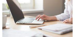 Rapid Recon Expands Online Training Capabilities