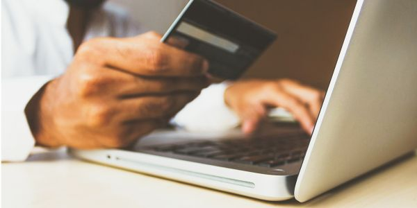 Online credit applications increase as shoppers seek alternative means of vehicle acquisition.