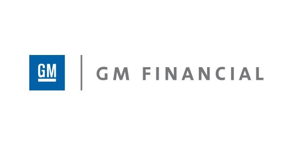 General Motors announced today that it intends to drawdown approximately $16.0 billion from its...