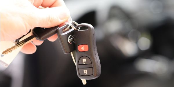 Autotrader debuts Dealer Home Services to help sell and deliver vehicles without requiring a...