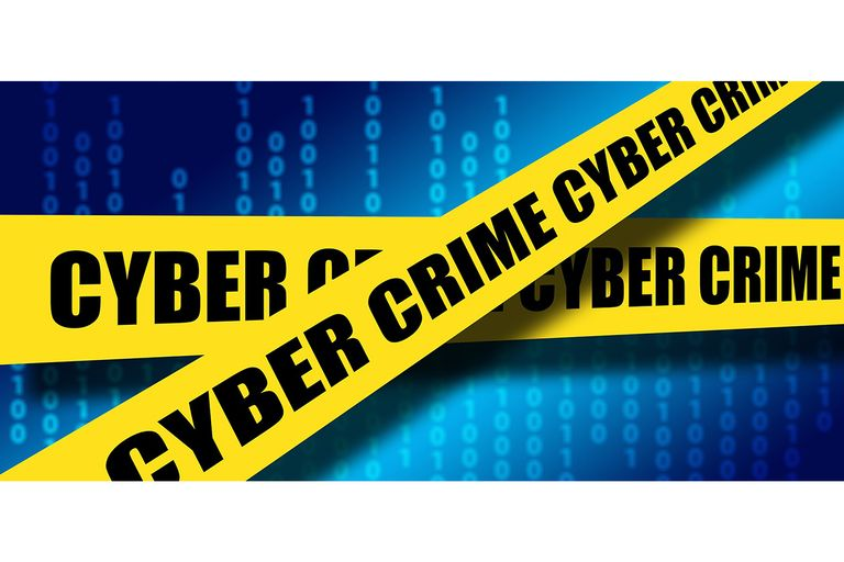 Hackers are leveraging the popularity of these tracking maps to steal usernames, passwords,...