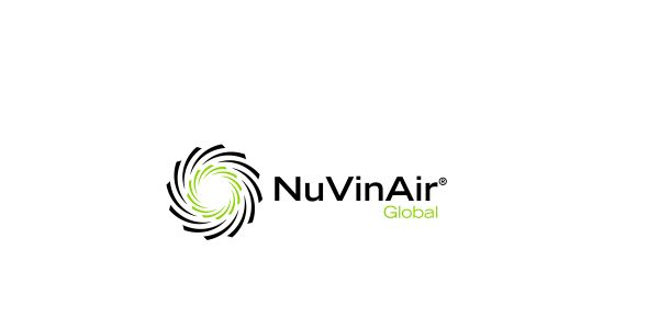 With NuVinAir Global's healthy vehicle programs and patented cleaning process, they are quickly...