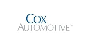 Cox Automotive: Auto Market Weekly Summary