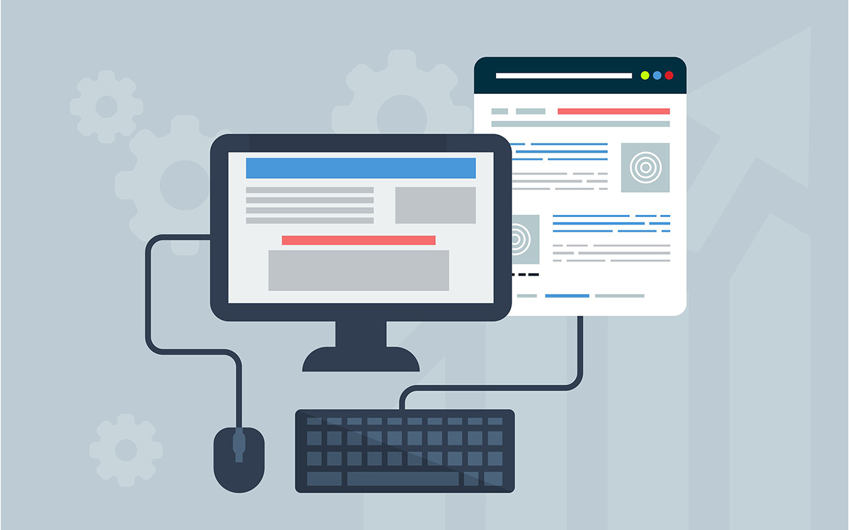 Portfolio Launches New Claims Website