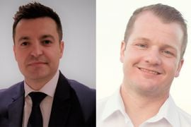 Petro and Rivington Join DealerShopTM as Director of Purchasing and Corporate Controller