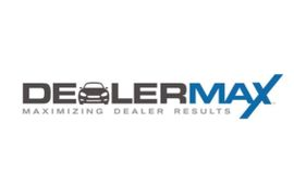 New DealerMax Retail Re-Engineering Guide