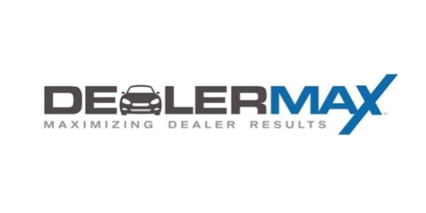 New DealerMax retail re-engineering guide tackles the six pivotal process changes necessary for...