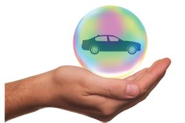 Old Republic Insured Automotive Services, Inc. Announces the Launch of the Hybrid Model Program