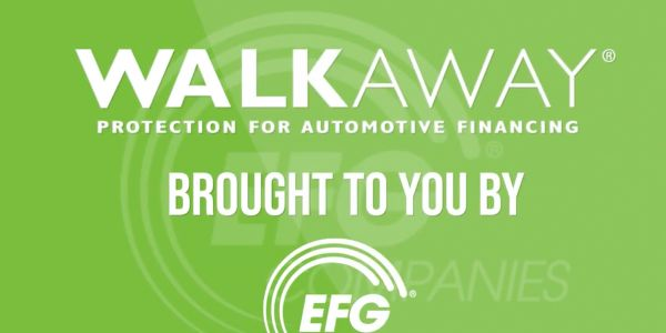 EFG Companies announced today the re-launch of the product behind the award-winning Hyundai...