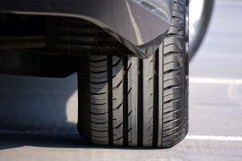 TireHub Relocates In Houston & Dallas-Fort Worth Markets