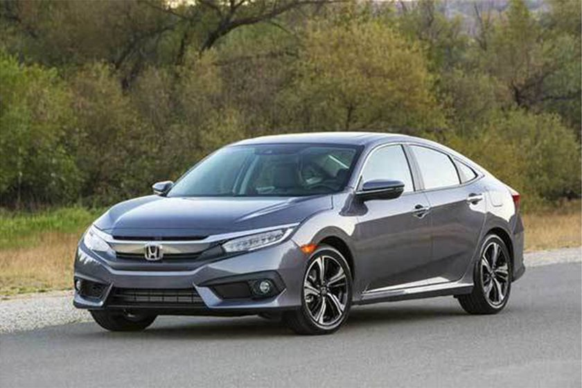 Keeping practicality and affordability in mind, the editors at Autotrader have identified the 10...