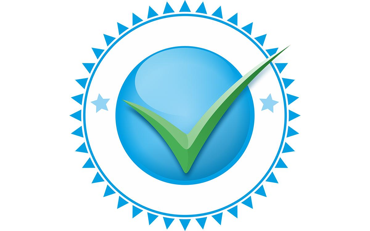 DealerSocket's Digital Solutions Earn Genesis Certification