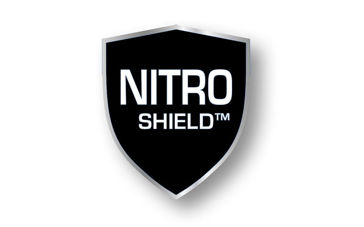 DOWC®, a leading provider and administrator of F&I products and services, introduces NitroShield, a complete tire and wheel protection product. - Image courtesy of DOWC