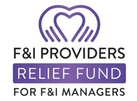 The F&I Providers Relief Fund for F&I Managers raised more than $500,000 in only about a month – half of its $1 million fundraising goal – but the board is still looking for donors to meet the overwhelming need for financial assistance grants to F&I managers.
