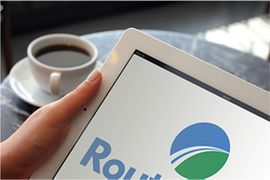 RouteOne Launches eSign Anything™