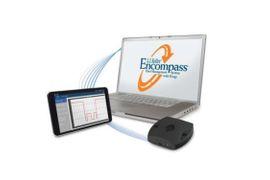 J.J. Keller Launches Encompass® Vehicle Tracking