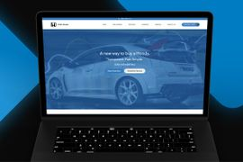 DealerSocket's DealerFire Websites Earn Honda Certification