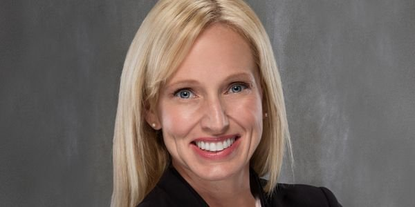 RoadVantage announces the addition of Sally Freeman as vice president of client experience.