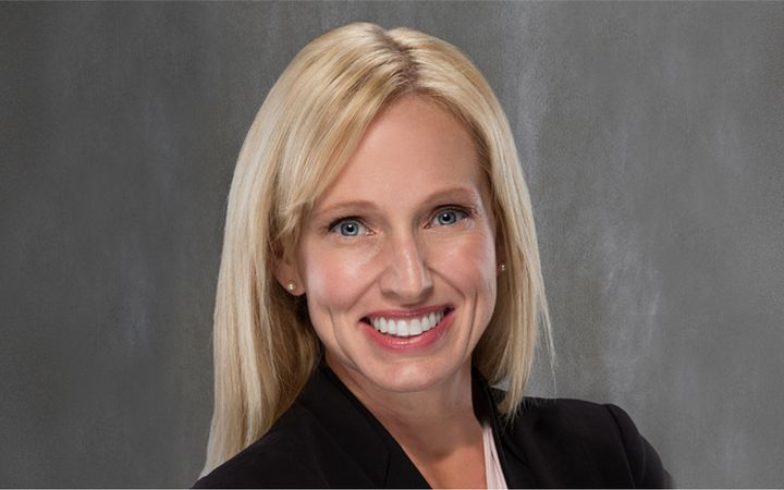 RoadVantage announces the addition of Sally Freeman as vice president of client experience.  -