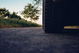 myKaarma Helps Improve Auto Dealer Tire Sales with TireProfiles, Hunter Engineering, & DealerTire Integrations