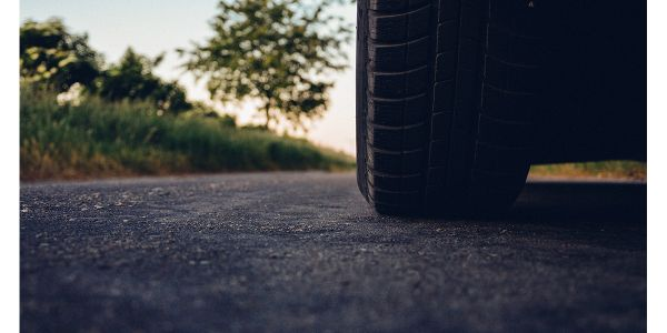 Integrations enable dealerships to compete with independents by providing accurate tire...