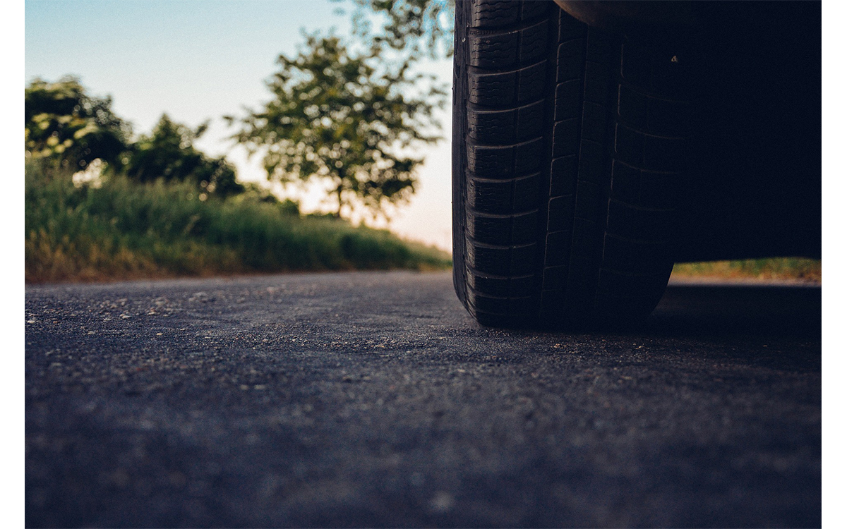 myKaarma Helps Improve Auto Dealer Tire Sales with TireProfiles, Hunter Engineering, & DealerTire Integrations