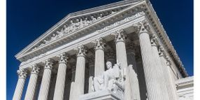 New Supreme Court Ruling Could Result In Challenges Within CFPB