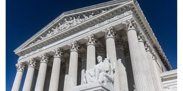 On Monday, The Supreme Court ruled that the structure of the Consumer Financial Protection...