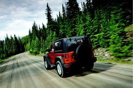 Autotrader Names 10 Hottest Cars of Summer 2020